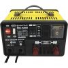 Пускозарядное устройство Кентавр ПЗП-150НП