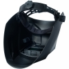 Сварочная маска Хамелеон Кентавр СМ-152