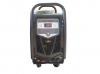 Плазморез Kind CUT-160H 380V плазмотрон ЧПУ