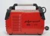 Сварочный инвертор Луч ММА 250 mini (кейс)