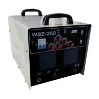Аргонно-дуговой сварочный аппарат Луч Профи WSE-250 AC/DC