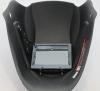 Маска сварщика хамелеон Forte MC-9100 Profi