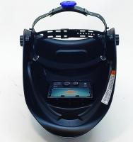 Маска сварщика хамелеон Минск АМС-8000