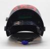 Маска сварщика хамелеон Spektr АМС-8000