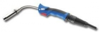 Рукав сварочный Abicor Binzel MB GRIP 36 KD (газовое охлаждение)3m
