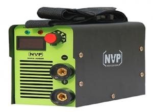 Сварочный инвертор NVP MMA 308D