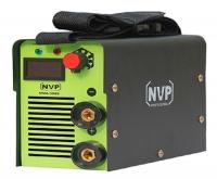 Сварочный инвертор NVP MMA 308DK(Кейс)