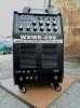 Аргонно-дуговой сварочный аппарат Луч Профи WSME-350 AC/DC