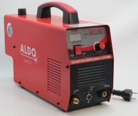 Плазморез Aldo CUT-40