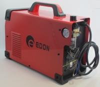 Плазморез Edon CUT-65 220V бесконтактный поджиг