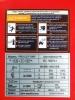 Плазморез Edon Pro CUT 100P(с встроенным компрессором)