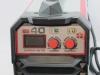 Аппарат плазменной резки Луч Профи CUT 40