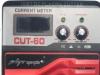 Плазморез Луч профи CUT-60 (220V) бесконтактный поджиг