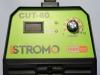 Плазморез Stromo CUT 60