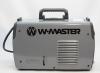 Плазморез Wmaster CUT 50 inverter