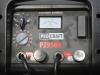 Пуско-зарядное устройство ProCraft PZ950A
