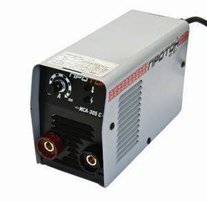 Cварочный инвертор Протон ИСА-305 С