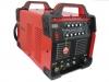 Аргонно-дуговой сварочный аппарат Edon Pulsetig-200  AC\DC
