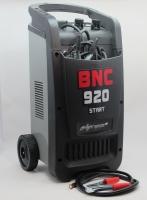 Пуско-зарядное устройство Луч Профи BNC-920