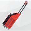 Пуско-зарядное устройство Redbo CD-750