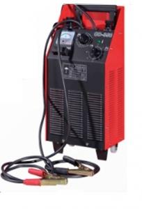 Пуско-зарядное устройство Redbo CD-900