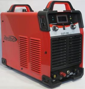 Плазморез Redbo Expert CUT-100