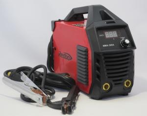 Сварочный инвертор Redbo MMA-300А