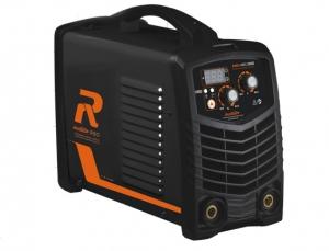 Сварочный инвертор Redbo PRO ARC-200S