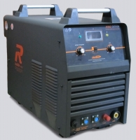 Плазморез Redbo PRO CUT-120