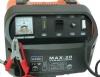 Зарядное устройство Shyuan MAX - 20