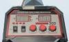 Сварочный полуавтомат Shyuan MIG/MMA 300 Inverter