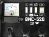 Пускозарядное устройство Shyuan BNC-520