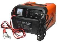 Зарядное устройство Shyuan MAX - 50