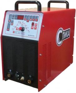 Аргонно-дуговой сварочный аппарат Спика MASTERTIG 315 AC/DC