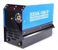 Сварочный полуавтомат SSVA 180P
