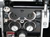 Сварочный полуавтомат SSVA-270P (380В, 4-х роликовый)