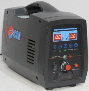 Зарядное устройство инверторного типа Edon Start 225