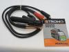 Сварочный инвертор Stromo SW 300