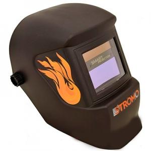 Маска сварщика Stromo SX5000B