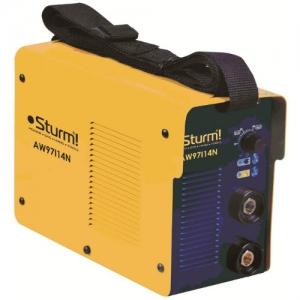 Сварочный инвертор Sturm AW97I14 N