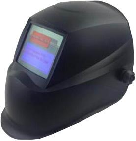 Маска сварщика хамелеон Forte MC-2000