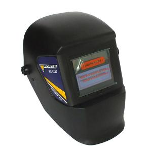 Маска сварщика хамелеон Forte MC-4100