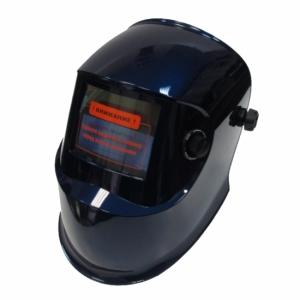 Маска сварщика хамелеон Forte MC-8000