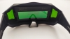 Сварочные очки хамелеон Edon-500BS с авто затемнением
