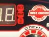 Сварочный инвертор Edon MMA-250PFC (110-560В)