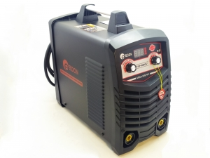 Сварочный инвертор Edon MMA-315PFC (110-560В)