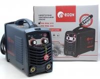 Сварочный инвертор Edon Pro MMA-250
