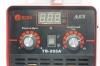 Сварочный инвертор Edon TB-265A