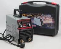 Сварочный инвертор Луч профи ММА-350 (кейс)