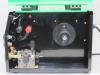 Сварочный полуавтомат Edison MIG-302 duos
